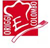 Origgi e Colombo